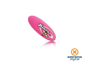 Pendrive A-DATA Pink 512MB