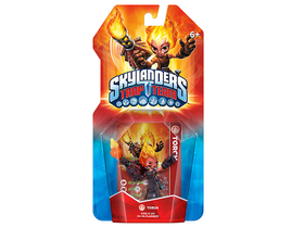 Skylanders Trap Team Single Torch(Multi)