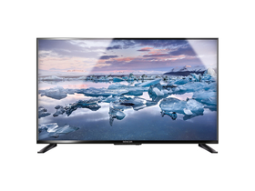 Sencor SLE 40F14TCS FullHD LED TV