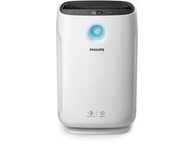 Philips Series 2000i AC2889/10- purificator aer