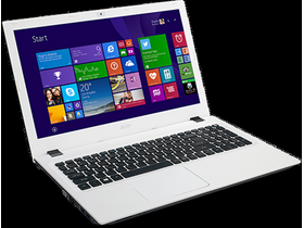 acer-aspire-e5-573-nx-mw2eu-019-notebook-windows-10-feher-microsoft-office-365-personal_10d20dba.png