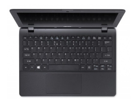 acer-aspire-es1-311-c2py-notebook-windows-8-1-fekete_286c5463.jpg