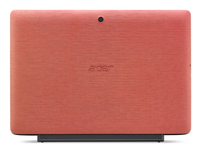 acer-aspire-switch-10-nt-g0peu-002-64gb-tablet-red-windows-8-1_abc83768.jpg
