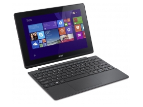 acer-aspire-switch-10-nt-l6ueu-012-64gb-tablet-black-windows-8-1_751fd35b.jpg