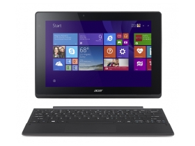 acer-aspire-switch-10-nt-l6ueu-012-64gb-tablet-black-windows-8-1_d8385251.jpg