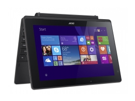 acer-aspire-switch-10-nt-l6ueu-012-64gb-tablet-black-windows-8-1_f546d150.jpg