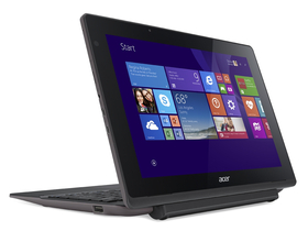 acer-aspire-switch-10-nt-mx3eu-002-64gb-tablet-iron-windows-8-1_79af8d0a.jpg