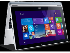 acer-aspire-switch-11-6-nt-l67eu-006-64gb-tablet-iron-windows-10_729d3f0d.png