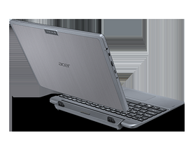 acer-tab-one-10-s1002-18qa-nt-g53eu-001-32gb-tablet-iron-windows-8-1_65b33611.png