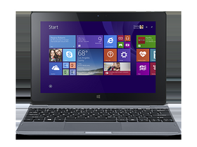 acer-tab-one-10-s1002-18qa-nt-g53eu-001-32gb-tablet-iron-windows-8-1_893f15bf.png