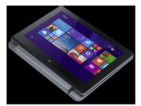 acer-tab-one-10-s1002-18qa-nt-g53eu-001-32gb-tablet-iron-windows-8-1_8a57444d.png
