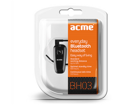 acme-bh-03-bluetooth-headset_f8462f64.png