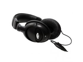 Acme CD-850 mikrofonos fejhallgató 63e8e75241