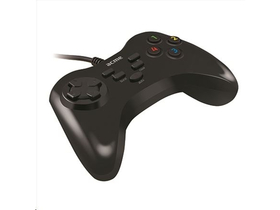 Gamepad Acme GS05