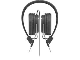Acme HA11 mikrofonos fejhallgató 0da37588a0