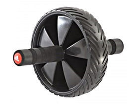 Adidas AB Wheel (RB-ADAC-11404)