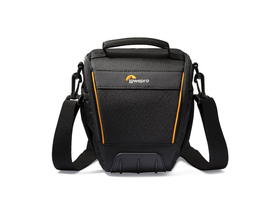 Lowepro Adventura TLZ 30 II foto torba