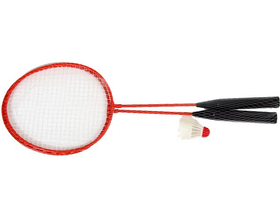 Aktivsport Fun set za badminton