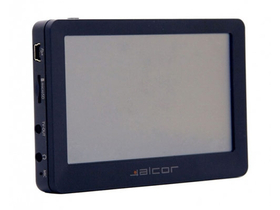 alcor-clip-2-gb-mp3-mp5-lejatszo-fekete_9a6f7660.jpg