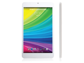 alcor-zest-q880i-8gb-wifi-tablet-white-android_54dffe96.jpg