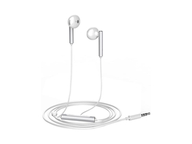 Huawei AM116 headset, bijeli