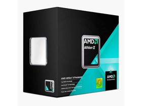 amd-am3-athlon-ii-x2-255-box-processzor-_a8eea426.jpg