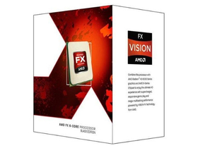 Procesor AMD AM3+ FX-6100