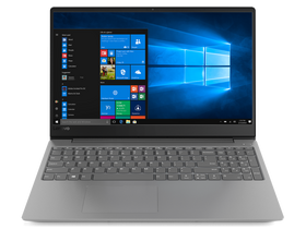 Lenovo IdeaPad 330S 81F50142HV notebook