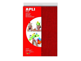 "APLI ""Eva Sheets"" 200x300 mm razne boje"