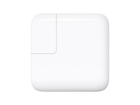 Apple 29 wattos USB C hálózati adapter (mj262z/a)