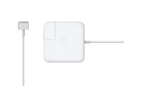 Apple 45 wattos Apple MagSafe 2 hálózati adapter MacBook Air laptopokhoz  (md592z/a)