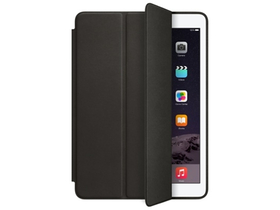 Apple iPad Air 2 Smart Case, black (mgtv2zm/a)