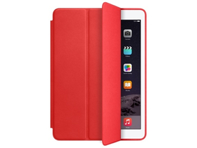 Apple iPad Air 2 Smart Case, (PRODUCT)RED (mgtw2zm/a)