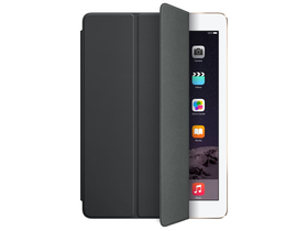Apple iPad Air Smart Cover, črn (mgtm2zm/a)