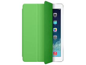 Apple iPad Air Smart Cover, verde (mf056zm/a)