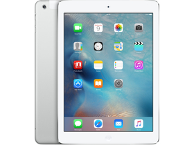 apple-ipad-air-wi-fi-cellular-32gb-ezust-md795hc-b_801c08ce.jpg