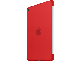 Toc silicon Apple iPad mini 4, (PRODUCT) RED (mkln2zm/a)