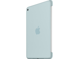 Toc silicon Apple iPad mini 4, 