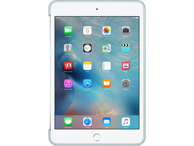 apple-ipad-mini-4-szilikontok-turkiz-mld72zm-a_885bd3bb.jpg