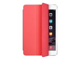 Apple iPad mini Smart Cover, roz (mgnn2zm/a)