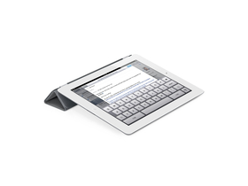 apple-ipad-smart-cover-takaro-poliuretan-sotetszurke_87b405c0.jpg