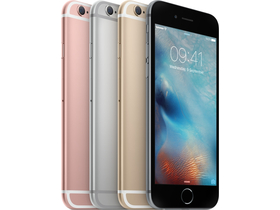 apple-iphone-6s-128gb-kartyafuggetlen-okostelefon-rozearany_2a033122.jpg