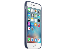 apple-iphone-6s-bo_60c83be0.jpg