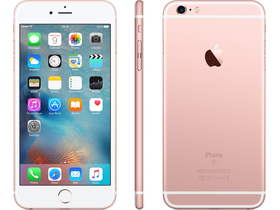 apple-iphone-6s-plus-64gb-kartyafuggetlen-okostelefon-rozearany_0712f587.jpg