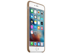 apple-iphone-6s-plus-bo_47216645.jpg