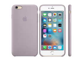 Toc silicon Apple iPhone 6s Plus lavander  (mld02zm/a)