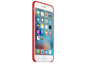 apple-iphone-6s-plus-szilikontok-product-red-piros-mkxm2zm-a_37801d30.jpg
