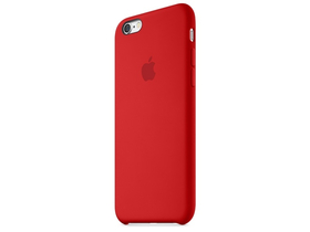 apple-iphone-6s-szilikontok-product-red-piros-mky32zm-a_82e0d5ad.jpg