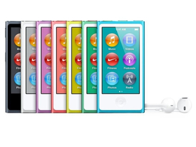 apple-ipod-nano-kek-mkn02hc-a_ad493488.jpg