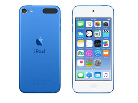 Apple iPod touch 16GB, moder (mkh22hc/a)